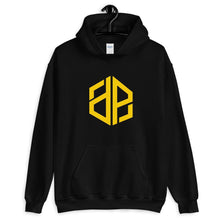 David Pastrnak DP 88 Super Soft Hoodie