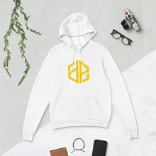 White David Pastrnak Bruins DP 88 Super Soft Hoodie