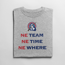 new england patriots t shirt