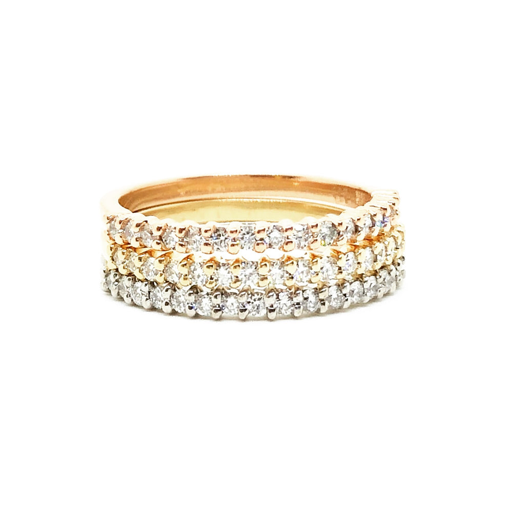 Diamond Skinny Band