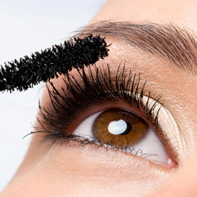 Mascara collection at beautynstyle