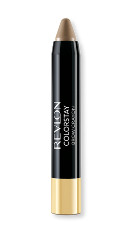 Revlon ColorStay Brow Crayon 305 Blonde - Beautynstyle