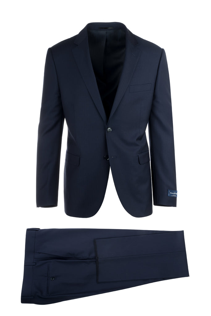 Canaletto Modern Fit Suits