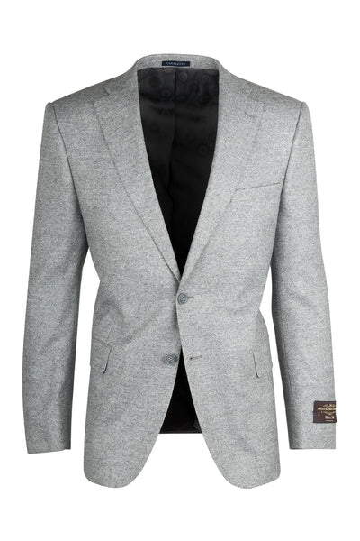 Dolcetto Modern Fit, Pure Wool Jacket by Canaletto Menswear 49.501/9
