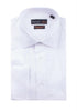 Dress Shirt - French Cuff GENOVA-FC 56/01/F01PT