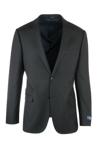 Sangria Modern Fit, Pure Wool Jacket by Tiglio Luxe 752U/0203