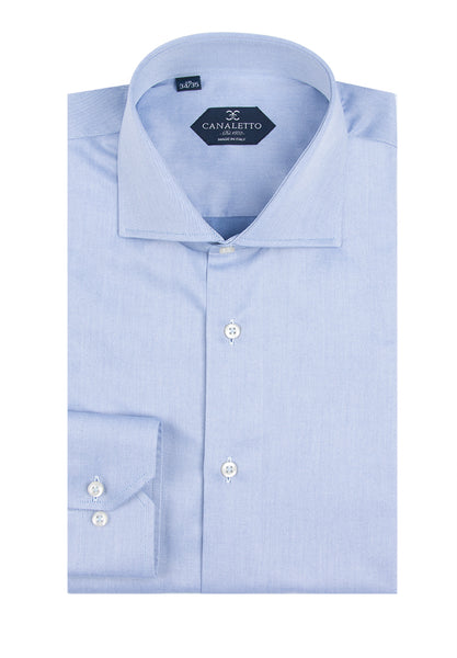 Canaletto Dress Shirt Acapulco/3