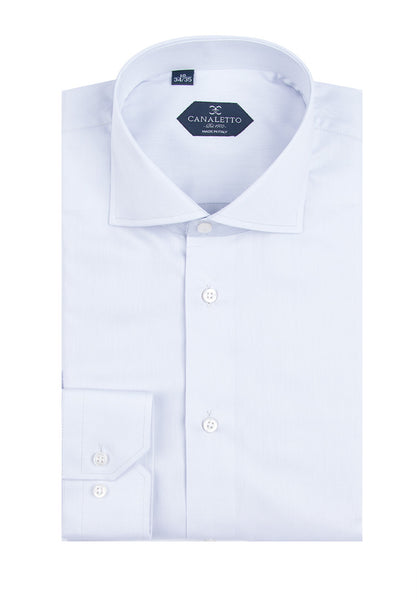 Canaletto Dress Shirt Acapulco/5