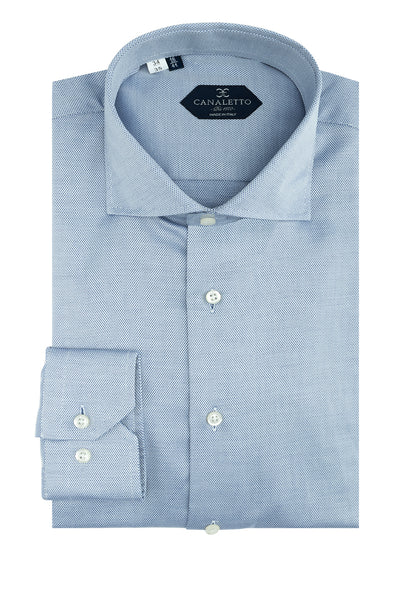 Canaletto Dress Shirt  CS1033