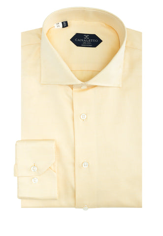 Canaletto Dress Shirt  CS1034