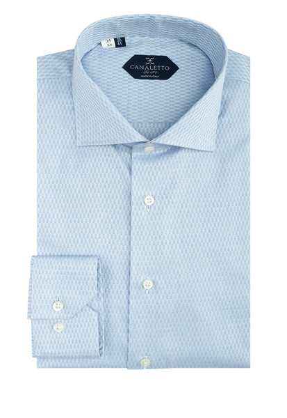 Canaletto Dress Shirt  CS1038
