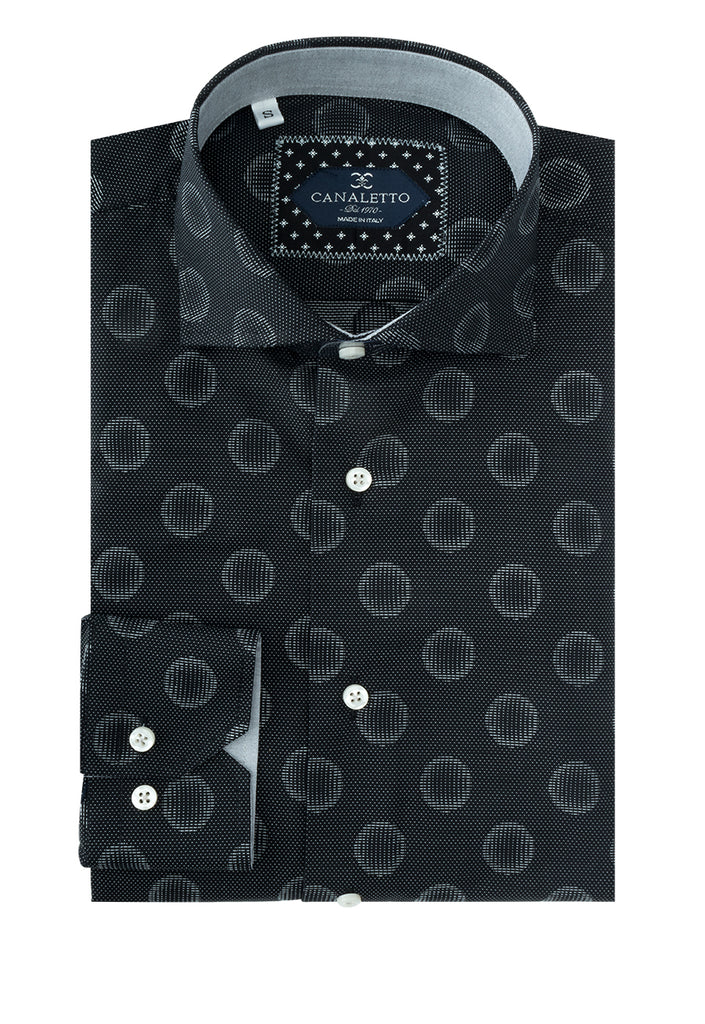 Canaletto Sport Shirts