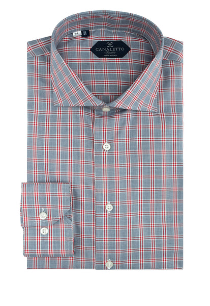 Canaletto Dress Shirt  CS1044