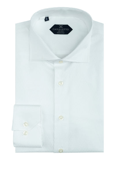 Canaletto Dress Shirt  CS1045