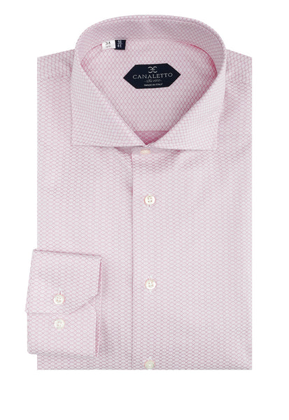 Canaletto Dress Shirt  CS1049