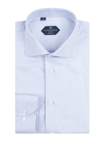 Canaletto Dress Shirt Firenze/223/3