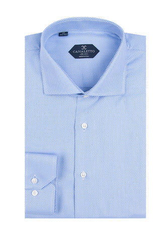 Canaletto Dress Shirt Firenze/223/4