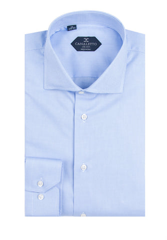 Canaletto Dress Shirt Firenze/E-3
