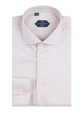 Canaletto Dress Shirt Firenze/E-5A