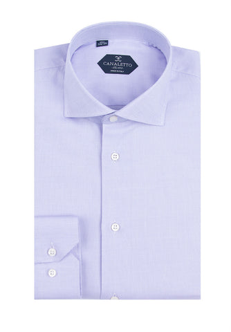 Canaletto Dress Shirt Firenze/E-8