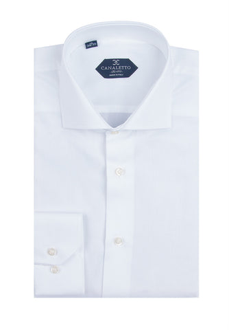 Canaletto Dress Shirt Firenze/E-1