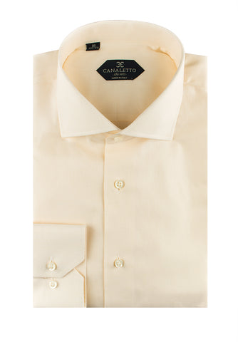 Canaletto Dress Shirt Firenze/E-5