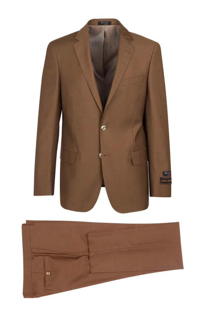 Modern Fit Suits - In Stock Collection