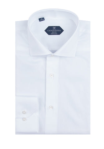Canaletto Dress Shirt Regal/501/1