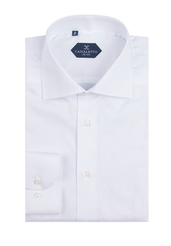 Canaletto Dress Shirt Regal/5011
