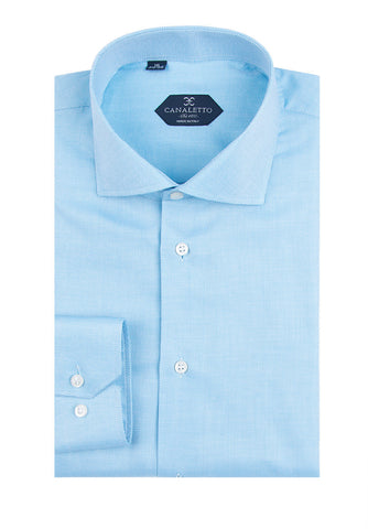 Canaletto Dress Shirt Sir Elite/250