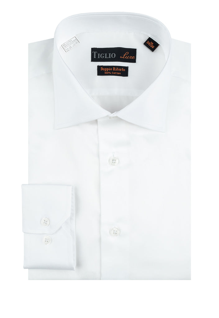Dress Shirts RC In-stock
