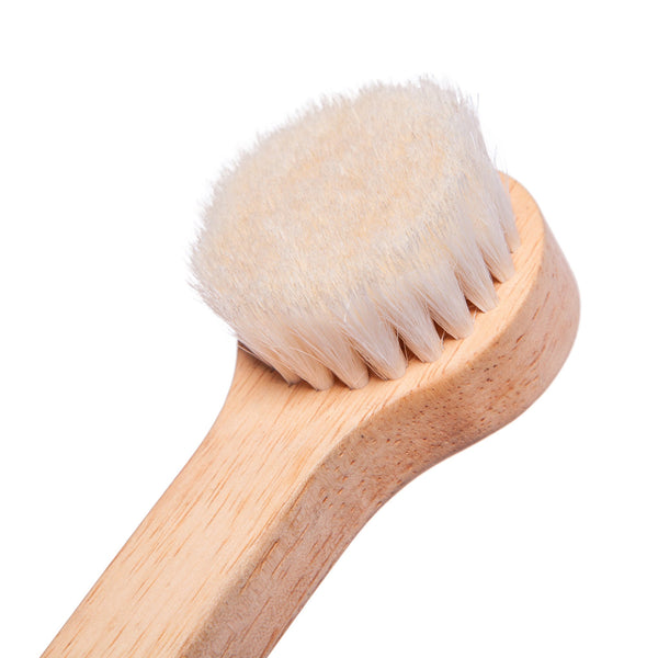 Glow Facial Brush