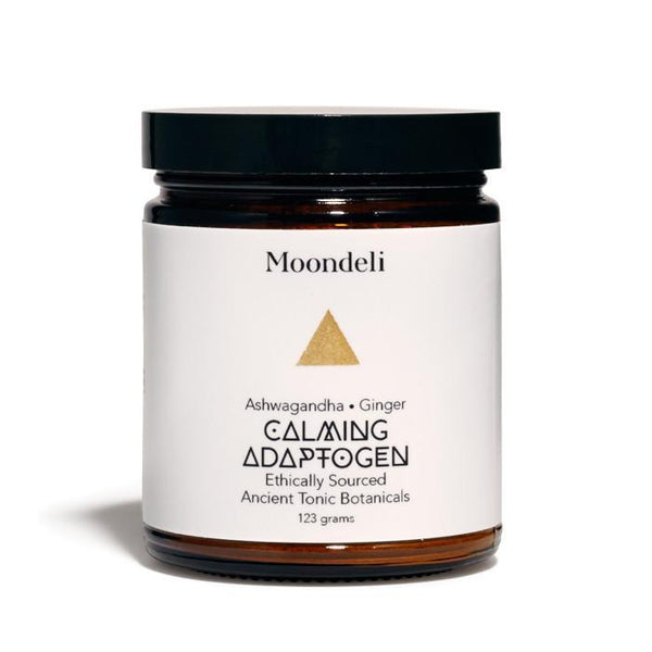 Moondeli Calming Adaptogen