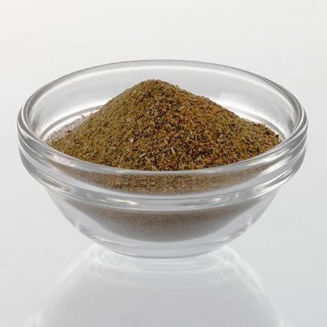 Dr Cowan's Garden Threefold Blend Savory Powder