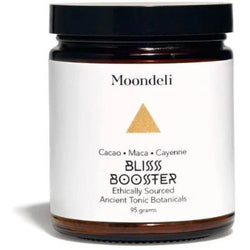 Moodbeli Bliss Booster