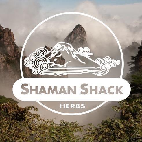 Shaman Shack Super Morning Jing