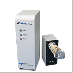 ASXPRESS PLUS
