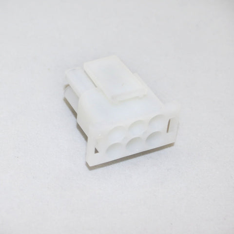 UV Lamp Connector (Lamp Side)