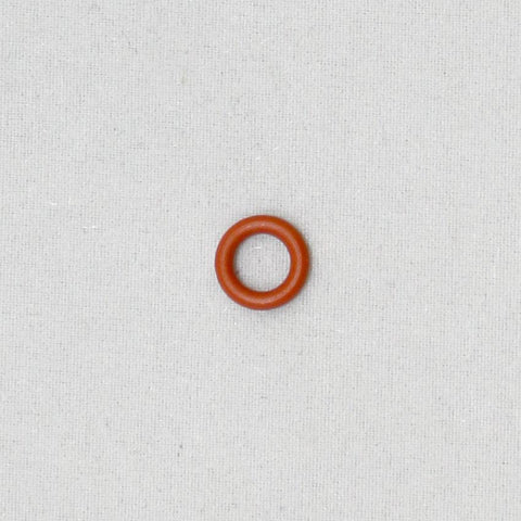 O-ring for the UV Lamp