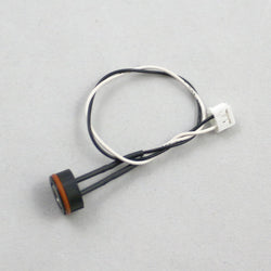 UV Photodiode 6 inches