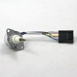 Cable Assembly Injector Elevator for Hydra IIC