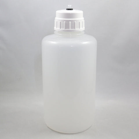2 Liter Rinse Bottle with Tubing