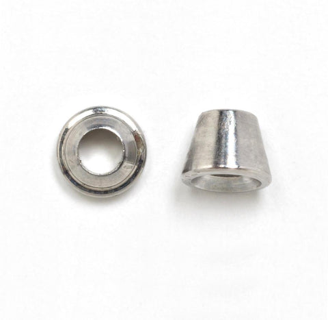 Stainless Steel Ferrule Set, 1/16""