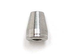 Stainless Steel Ferrule, 1/16""