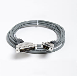HP 6850, 6890, 7890 GC Interface Cable