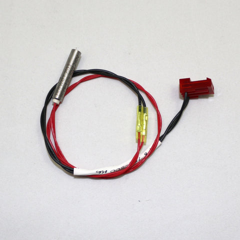 Sample Mount Heater Assembly, 230V