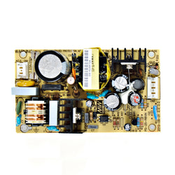 Power Supply, 5 VDC 25W