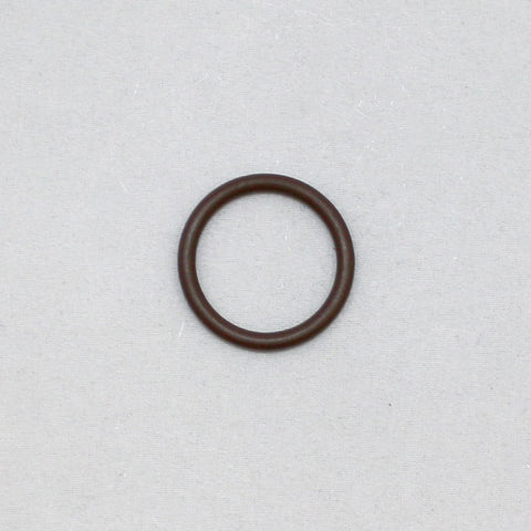 IC Sparger O-ring