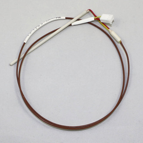 Thermocouple Probe Assembly