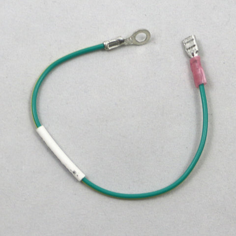 Ground Lead Cable